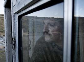 «Zona Franca» : Georgi Lazarevski sonde l'âme des peuples en Patagonie