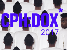 CPH:DOX 2017 : «The Last Men of Aleppo» et «Radio Kabanî» primés à Copenhague