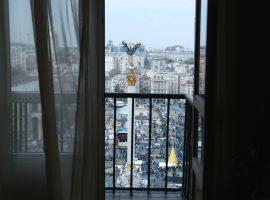 Les Primeurs du Blog documentaire #13 : «Hôtel Machine», d'Emanuel Licha