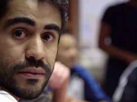 Les Primeurs du Blog documentaire #14 : « Dustur », de Marco Santarelli