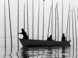 «Pour la suite du monde» : un film consacré «événement historique» disponible sur Internet