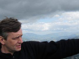 Lectures estivales (1) : La revue IMAGES documentaires analyse le cinéma de S. Loznitsa