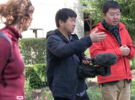 Les 6èmes Rencontres de Laignes : une «école buissonnière» du documentaire en Bourgogne