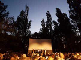 Cinq films remarquables et remarqués aux états généraux du documentaire à Lussas