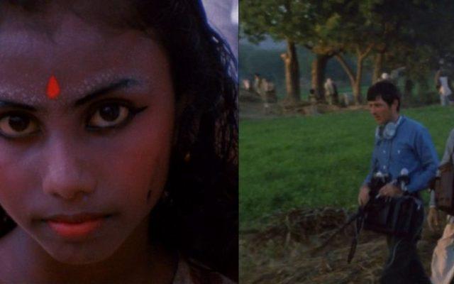 «L'Inde fantôme : réflexions sur un voyage» : Pourquoi cette série documentaire est fondamentale dans l'œuvre de Louis Malle