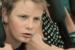 Ketty Rios Palma détaille la réalisation de son documentaire « Itinéraire d'un enfant placé »