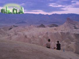 [Visions du Réel 2019] «L.A. Tea Time» : Un road-trip jubilatoire pour célébrer le cinéma