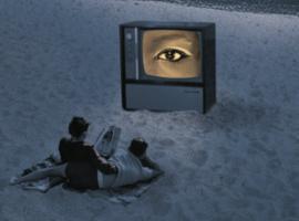 «Les Yeux Ouverts» : projections et rencontres autour de la jeune création documentaire