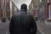 « La Cravate » : Étienne Chaillou et Mathias Théry composent un dispositif pour filmer un militant FN