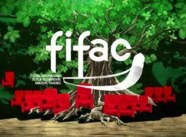 Au 1er FIFAC, une pluralité de regards et d'histoires qui reflètent l'Amazonie-Caraïbes