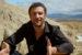 «Quelle folie» de Diego Governatori : Une ode à l'altérité et à la compréhension d'autrui