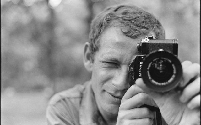 Gilles Caron, décembre 1968, Tchad, © Gilles Caron / Fondation Gilles Caron / Clermes.