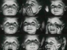 «IMAGES documentaires» : un nouveau numéro consacré à l'enfance, et disponible en accès libre