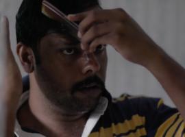 EXCLUSIVITÉ : Regardez «Azadi», le documentaire de Sam Peeters primé au Fidé