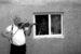 «Trio» : Pourquoi Ana Dumitrescu a fait le choix du slow motion et du noir et blanc