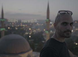 «T'es où, Youssef ?»: un podcast documentaire (génial) en forme de making-of