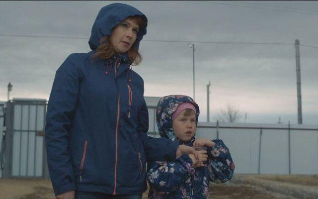 «Kombinat» de Gabriel Tejedor : un film tout en nuances à l'ombre d'une usine russe