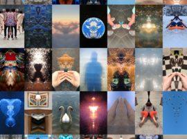 «Motto»: Entrez dans les coulissesde la nouvelle aventure de Vincent Morisset