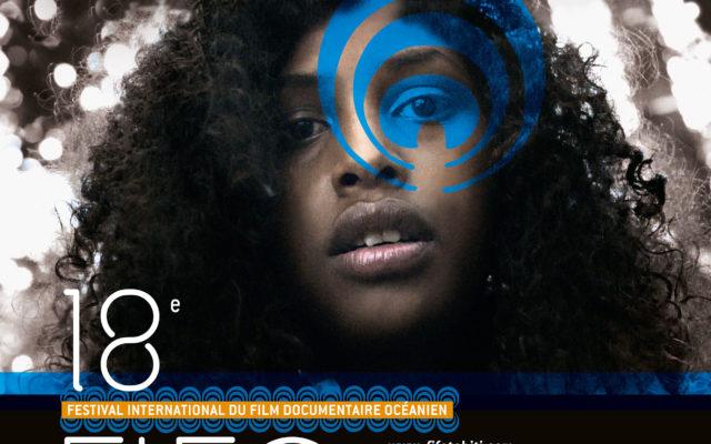 FIFO 2021 : Les films documentaires océaniens s'invitent dans votre salon jusqu'au 14 février