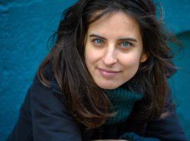 Gabrielle Stemmer : «Clean with me (after dark)» ou l'art du desktop documentary