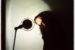 PODCAST – L'Atelier du Réel de Juliette Guigon (Quark & Squawk productions)