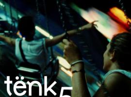 La plateforme documentaire Tënk fête ses 5 ans : deux films gratuits et des abonnements à gagner